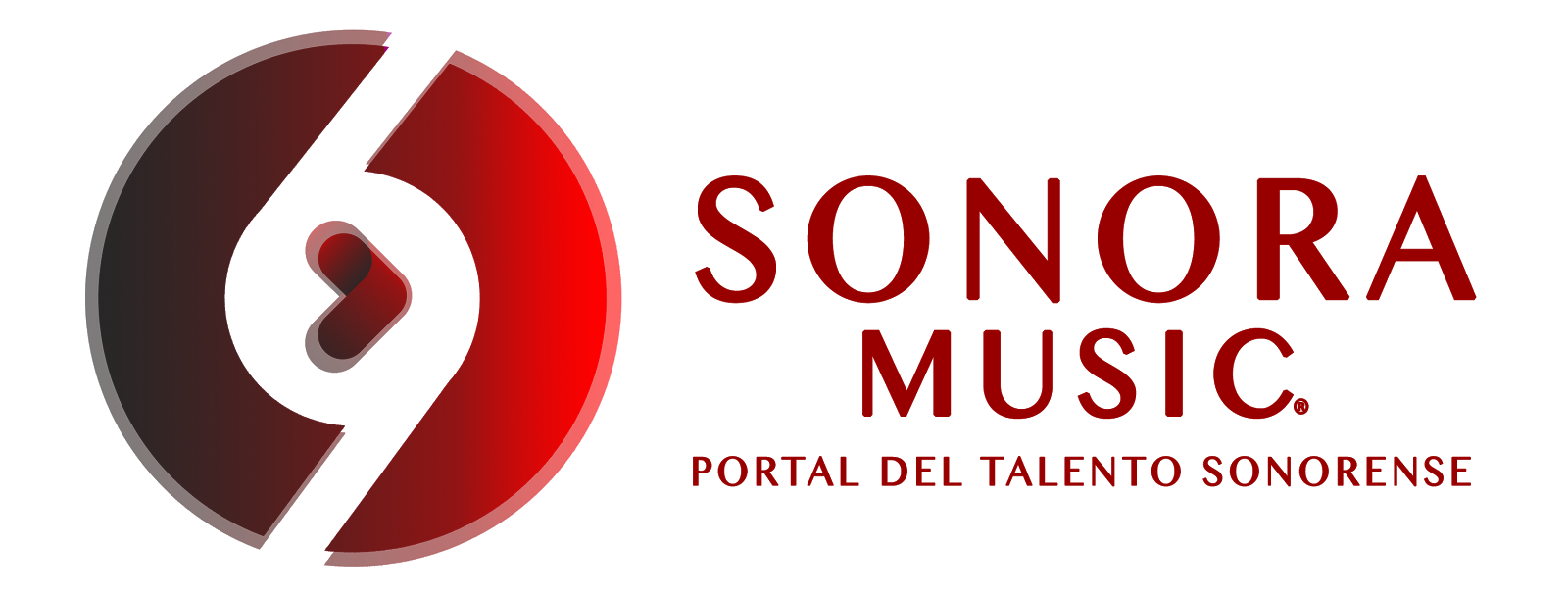 Sonora Music Mx