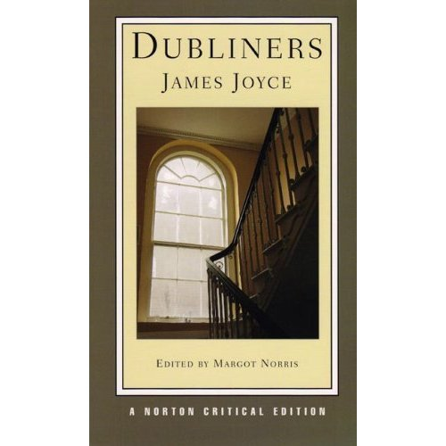 a summary of a portrait of the artist as a young man by james joyce Struggling with james joyce's a portrait of the artist as a young man check out our thorough summary and analysis of this literary masterpiece.