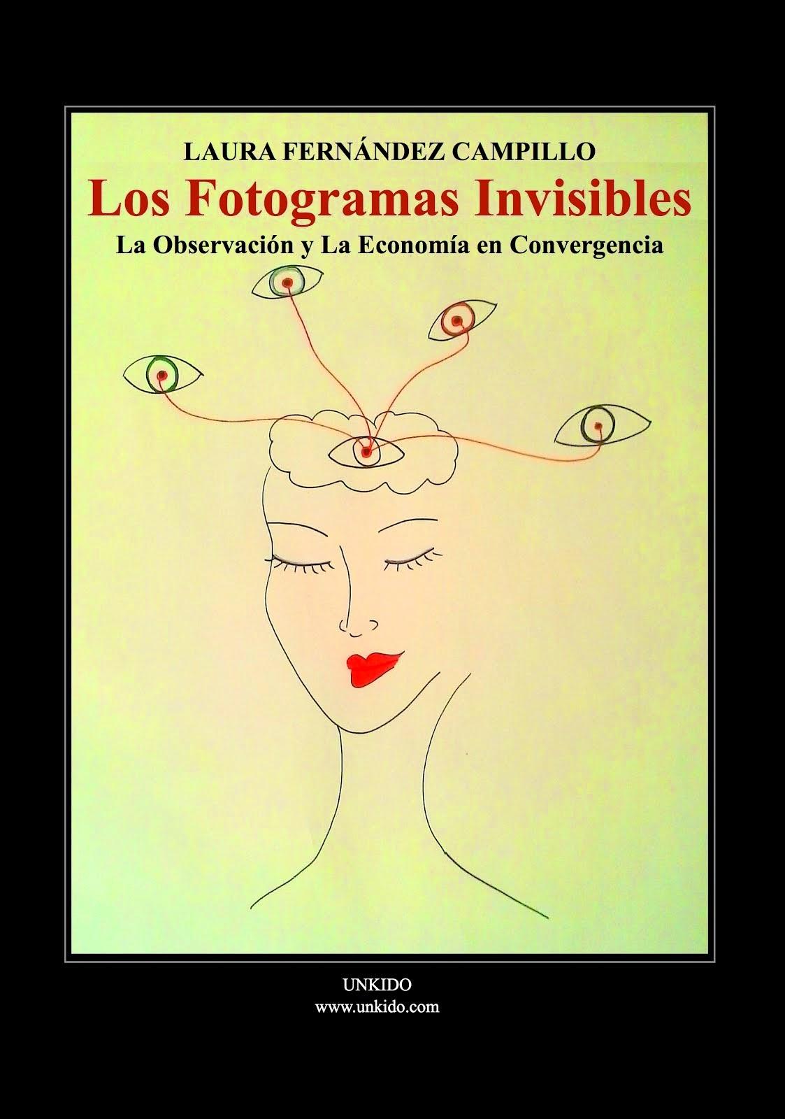 Los Fotogramas Invisibles