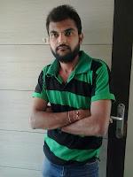 bhavin trivedi