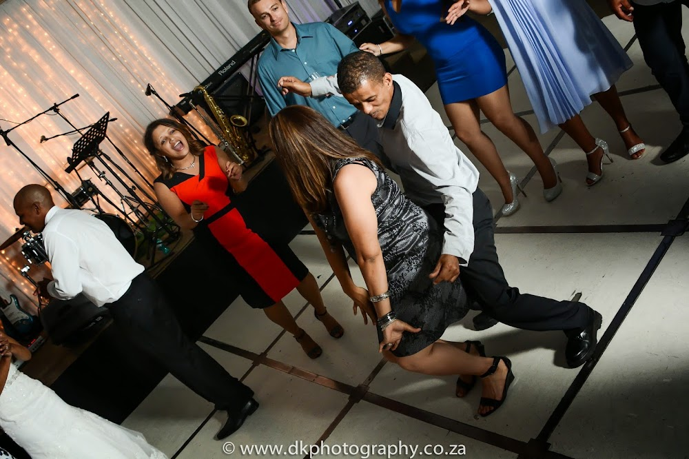 DK Photography DSC_6474 Franciska & Tyrone's Wedding in Kleine Marie Function Venue & L'Avenir Guest House, Stellenbosch  Cape Town Wedding photographer
