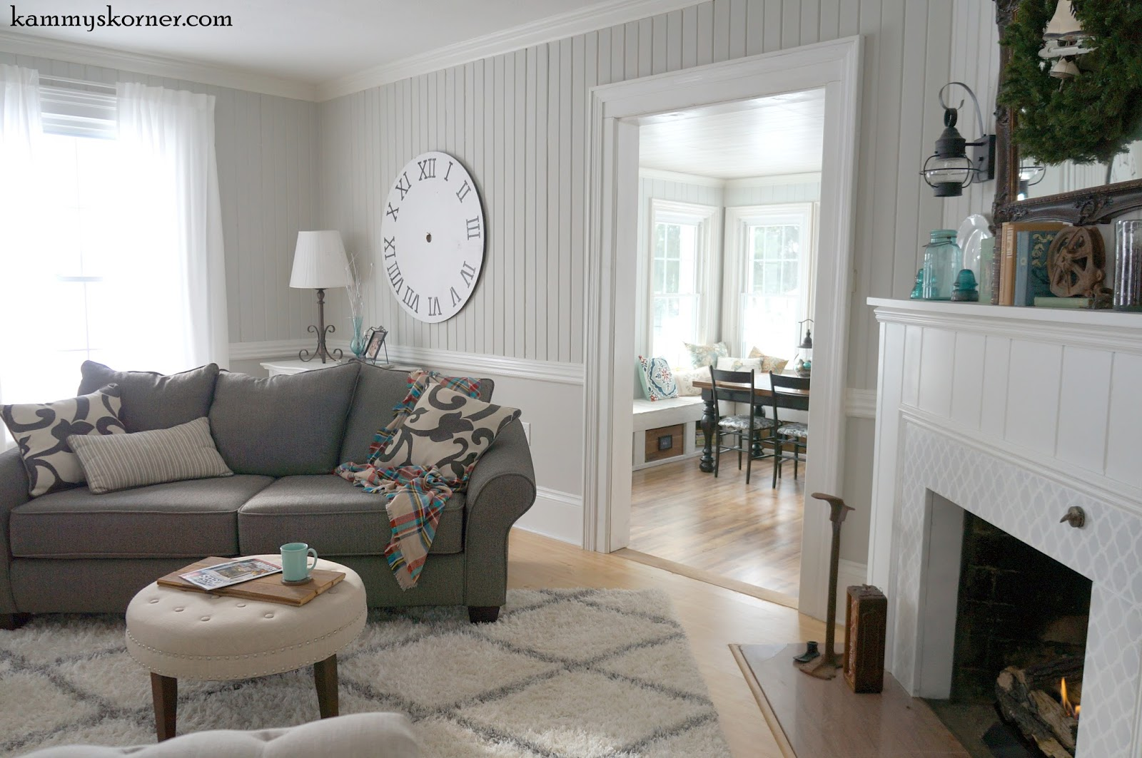 Glamorous Design My Family Room Gallery - Simple Design Home ...