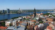 Parnu Estonia And Videos
