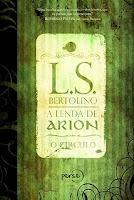 A lenda de arion