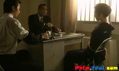 Phim B Ga Ph Xinh p [Vietsub] - Tm L 2012 Online