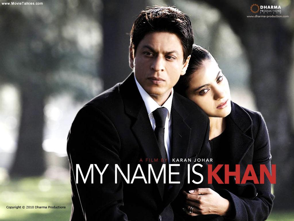 My Name is Khan (2010) My+Name+is+Khan