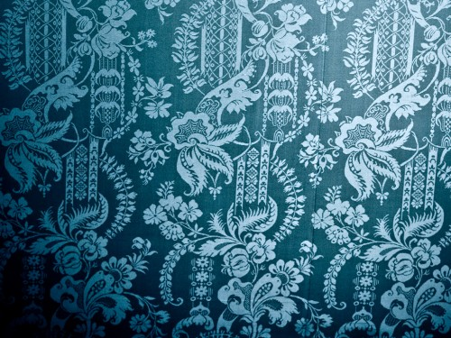 wallpaper vintage. vintage wallpaper designs.