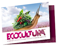 Catalogo Ecocultura 2013