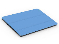 Best iPad mini cases and covers