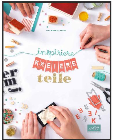 Ideenbuch & Katalog 2014/2015