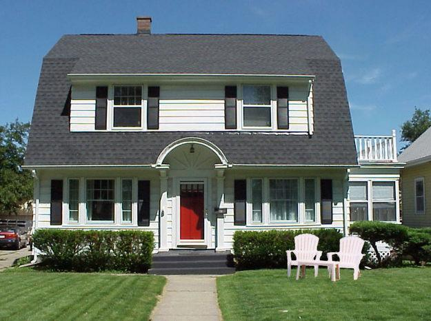 1950 Houses also Lovely Door Overhang Designs also House Tour Traditional Home With Modern likewise Greek Revival Floor Plans furthermore D64662023029d034 Georgian Colonial Front Doors Colonial House With Front Porch. on front porch designs for colonial homes html