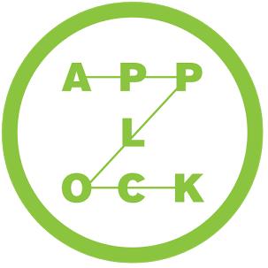 App Lock Premium (Smart App Protector) v6.2.2