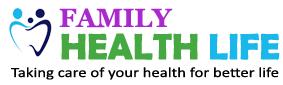 Family Health Life