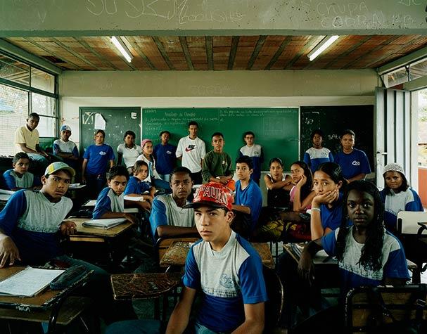 scoala-sala-de-clasa-classrooms-julian-germain9