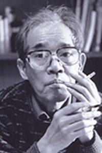 Họa sĩ Kojima Goseki