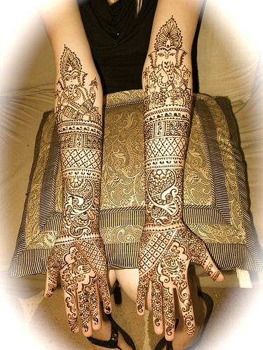Mehndi Ceremony Background Wallpapers : Mehandi designs bridal mehndi high
