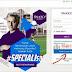 Cara Membuat Email Yahoo dengan Panduan Gambar