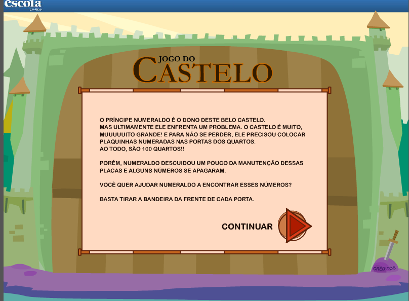 http://revistaescola.abril.com.br/swf/jogos/exibi-jogo.shtml?200_castelo-2.swf