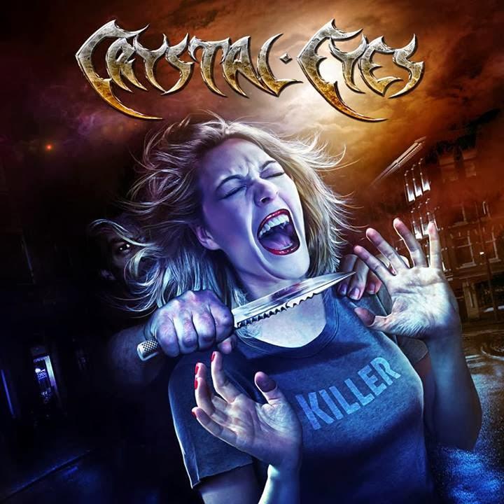 http://4.bp.blogspot.com/-2xd2CyCdYnw/UtnCwD8ExII/AAAAAAAABFg/Kf0m-UjQ_MY/s1600/Crystal+Eyes+-+Killer+(Front+Cover).jpg