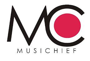 MUSICHIEF