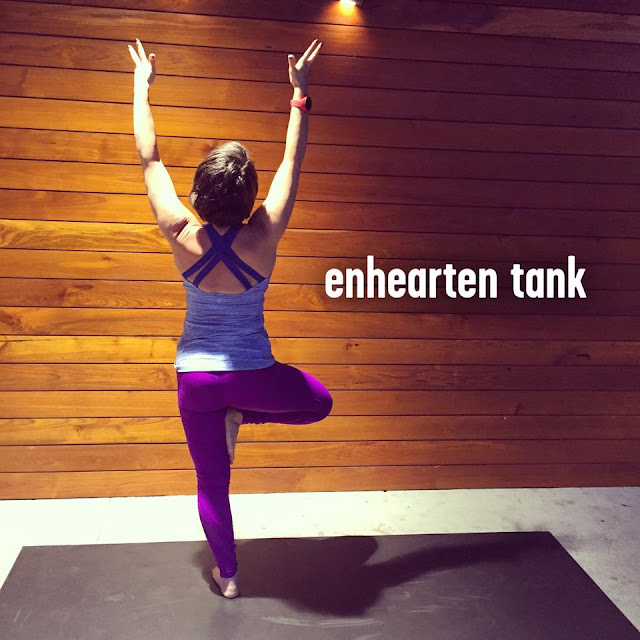 lululemon enhearten-tank free-flow-tight