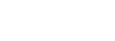 TM Couture