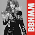 New Music - BBHM (B***h Better Have My Money) - Rihanna (official video)
