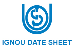 IGNOU Date Sheet June 2014 Term End Exam