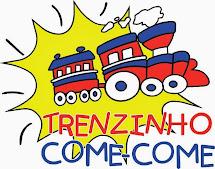 trenzinhocomecome.com.br
