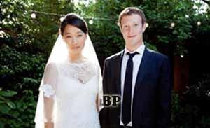 Mark_Zuckerberg_Nikahi_Priscilla_Chan