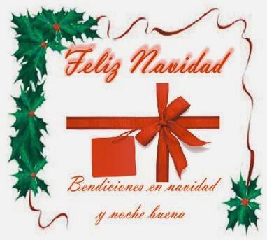 tarjetas de navidad bonitas tarjetas de feliz navidad tarjetas navideas tarjetas navideas bonitas