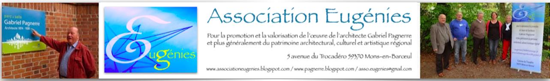 Association EUGENIES