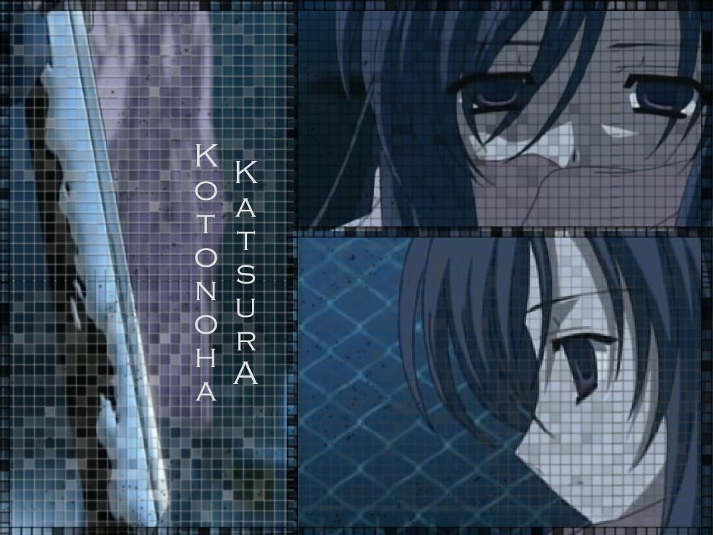 http://4.bp.blogspot.com/-2xkLROlGs28/T6P-QtIZ3VI/AAAAAAAAAZY/zi2rsYzWnBM/s1600/school_days_kotonoha_katsura_by_inushirocan_we_get_some_manga_anime_desktop_1024x768_wallpaper-188781.jpeg