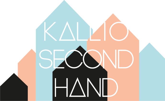 Kallio second hand