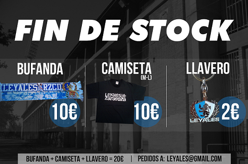Leyales fin de stock for Fin de stock carrelage