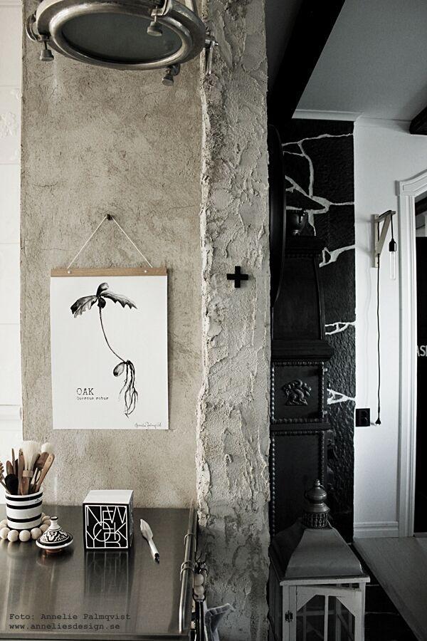 uppgradera dropbox, bilder tillgängliga överallt, fotografier, foto, köpa mer utrymme, oak, ekollon, konsttryck, inredning, inredningsdetaljer, svart och vitt, svartvit, svartvita tavlor, tavla, posters, prints, plakater, nettbutikk, nettbutikker, webshop, webbutik, webbutiker, murad vägg, murstock, kamin, kaminer, kök, köket, annelies design, posterhängare, memoblock, men at work, hängare, hänga upp tavlor,