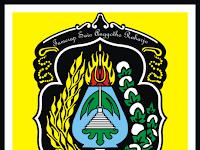 Info CPNS 2014, Pemkab Klaten Sedikan 30 Formasi CPNS Jalur Umum