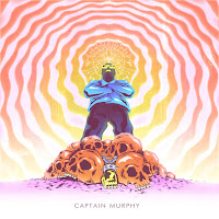 Flying Lotus: Captain Murphy - Duality Mixtape/Video
