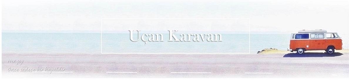 Uçan Karavan