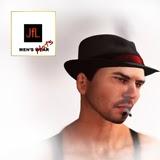 JFL's Hat Store