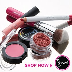 "USE CODE ""SIGMA2017"" FOR 10% OFF AT SIGMA BEAUTY"
