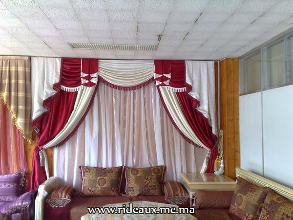 les modeles de rideaux home design architecture cilif