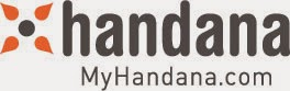Handana Ambassador