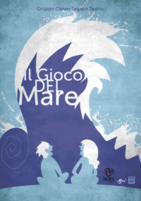 Il gioco del mare