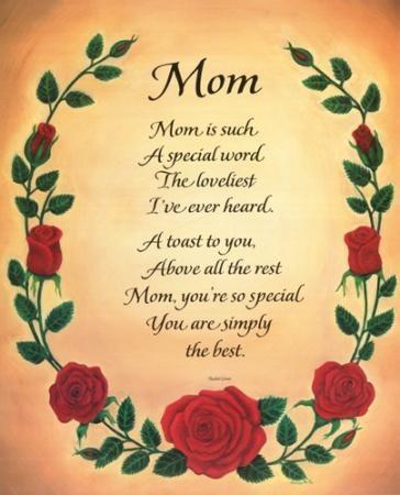 http://4.bp.blogspot.com/-2xtcct1WOHA/Tb492kkPoTI/AAAAAAAAAcE/FabHxMkpD1U/s1600/mothers-day-poems-card.jpg
