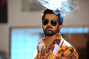 Bham Bolenath movie stills-thumbnail-6