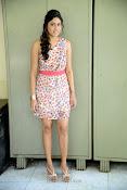 Manisha yadav glamorous photos-thumbnail-34