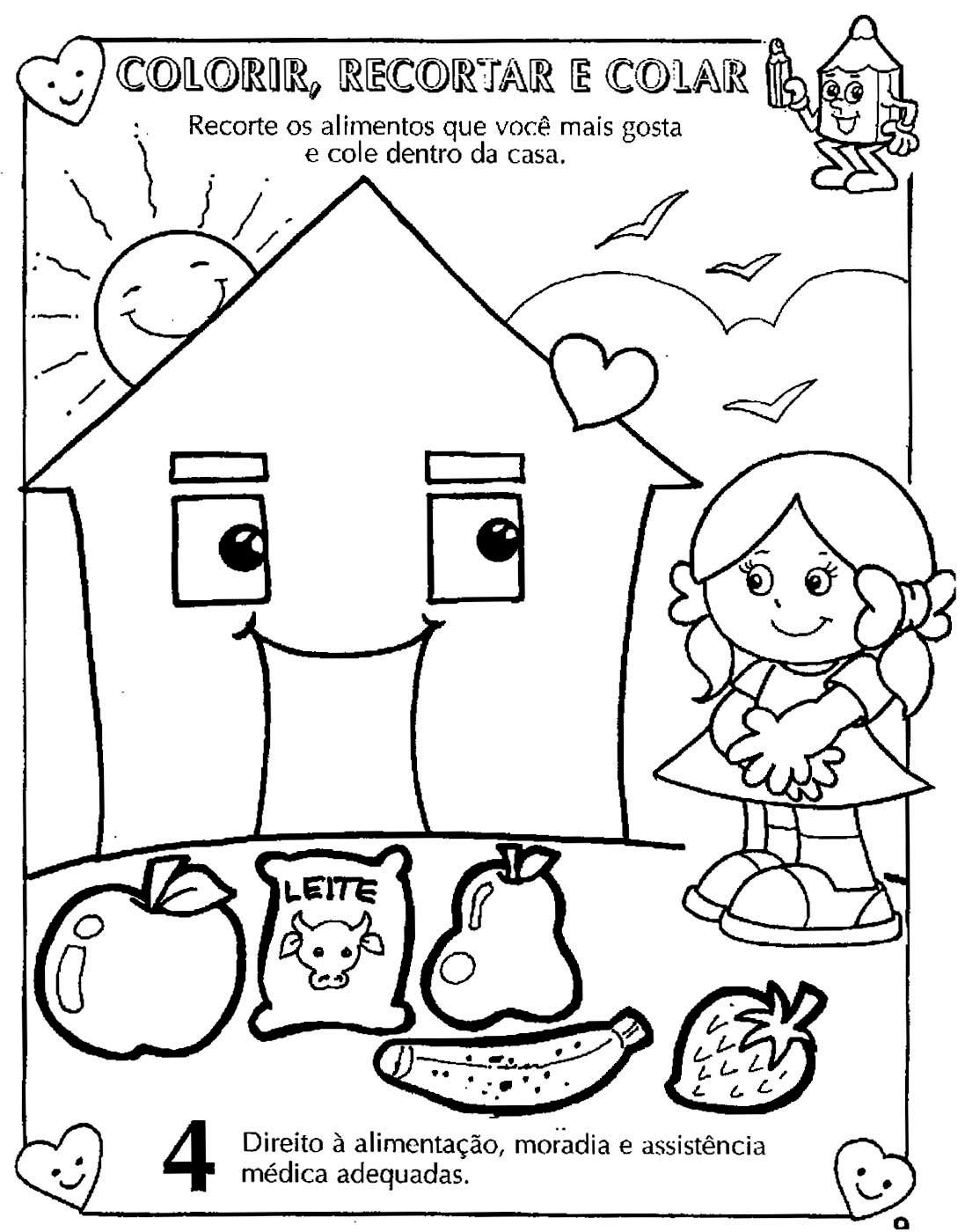 Mifamily024 blogspot likewise Video Cuentos Infantiles Cortos Para Ninos El Supermercado additionally 1927 additionally Crucigrama 3221076 furthermore Bloqueo Conclusiones Del Informe 2017. on copia de derechos humanos 1 2