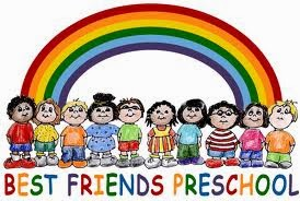 Choose The Best Preschool