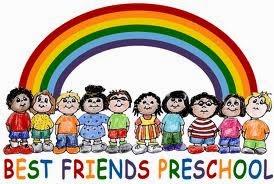 Choose The Best Preschool